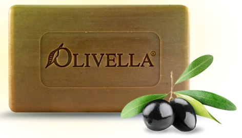 Olivella Usa Olive Oil Bar Soaps Italian Olive Soaps